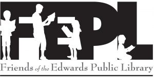 Friends of the Edwards Public Library