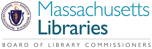 Massachusetts Libraries Board of Library Commissioners v