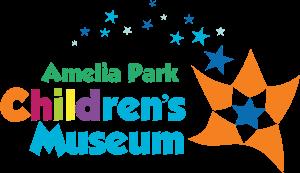 Amelia Park Children's Museum