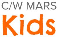 C/W MARS Kids